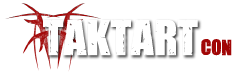 Taktart | Booking, Label, Promotion