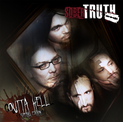 outta_hell_special_edition_cd_front_w800