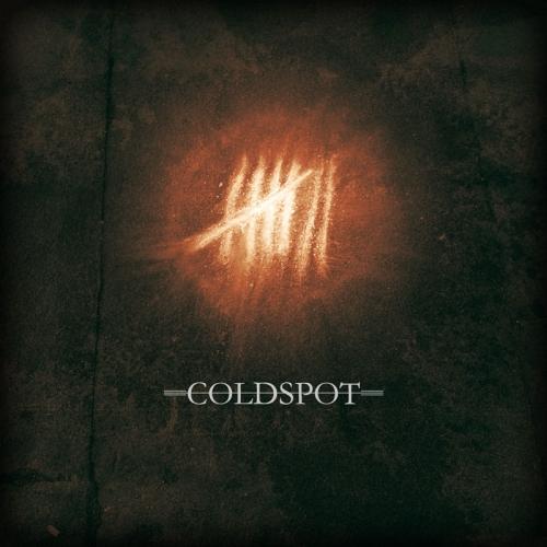 coldspot_sieben_800_rgb