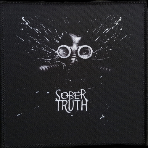 Patch-Psychosis-Sober-Truth-Merch-2019-1