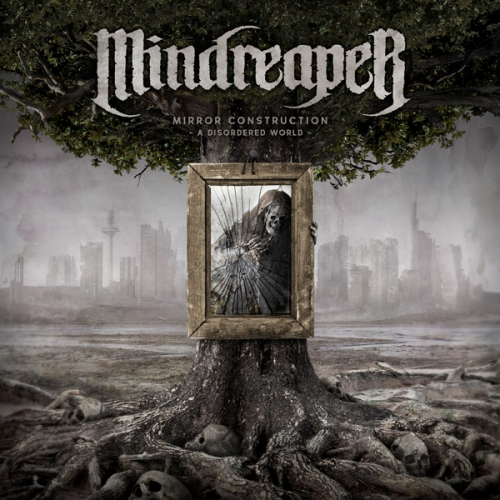 Mindreaper-MirrorConstruction-Frontcover_600px