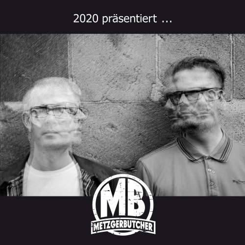 2020 präsentiert