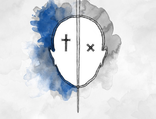 "Sober Truth: Erfolgreiche Single Video Release vom neuen Track: ""Dizygotic Twins"""
